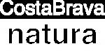 LogoWhiteCopy_header_web